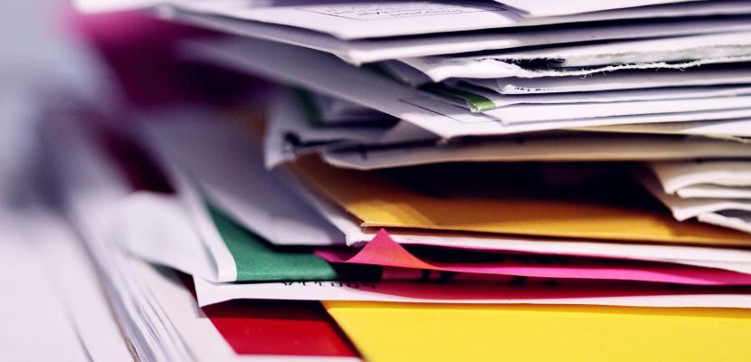 gestione-documenti