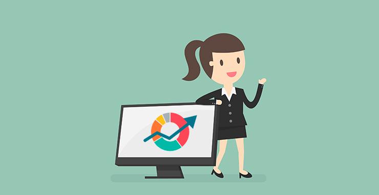 Report avanzati sulle Risorse Umane – KPI e analisi HR