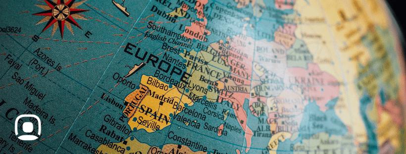 Come si gestisce il controllo orario in Europa?