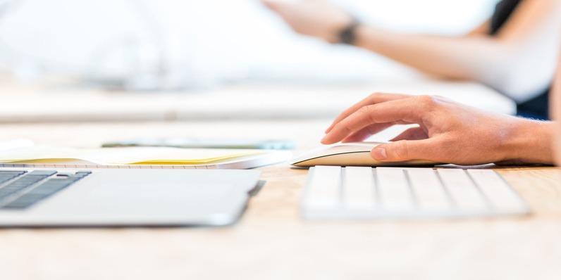 software per la gestione HR