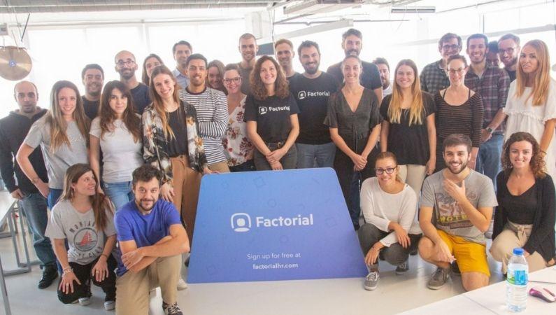 factorial-HR-software-15