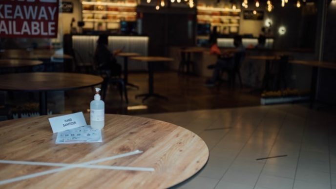 gestione turni ristorazione