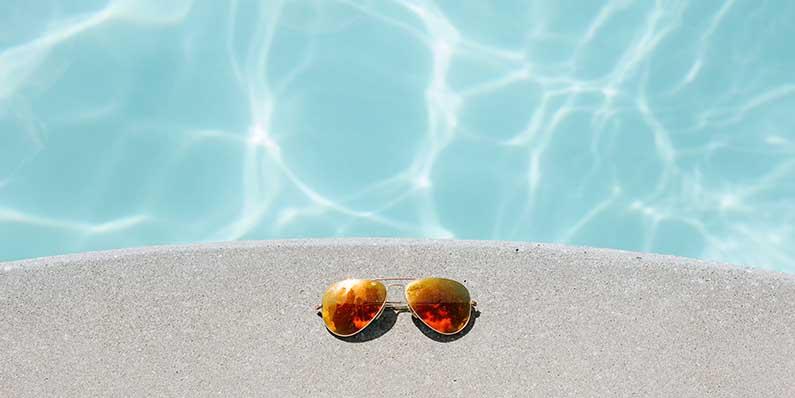 diritto alla disconnessione durante le ferie estive