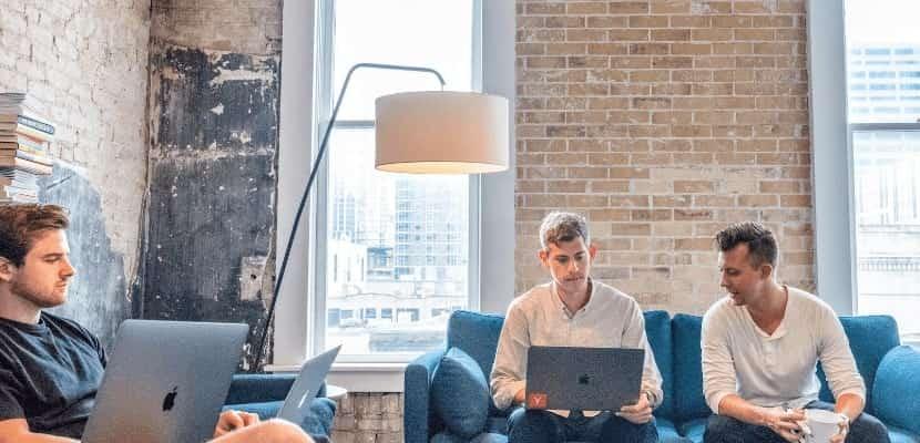 incrementa cultura aziendale