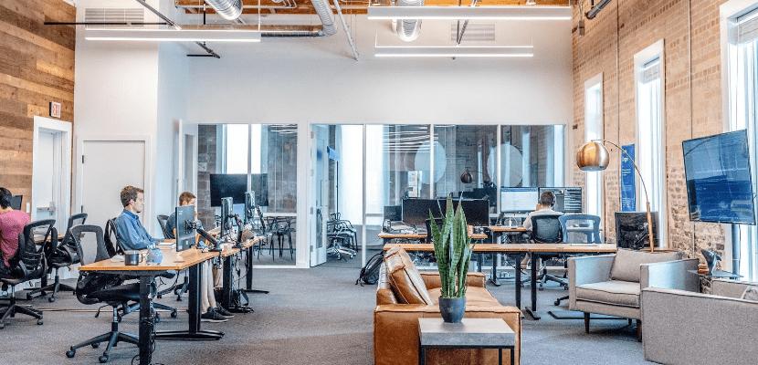 la cultura della tua azienda