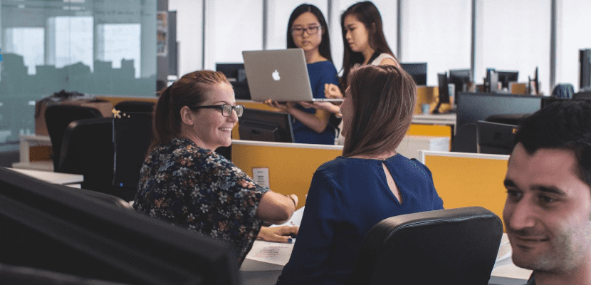 cultura aziendale