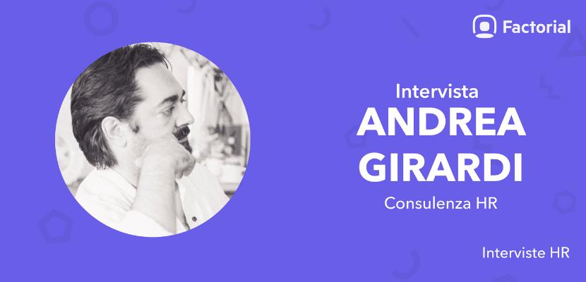 Consulenza-HR-Andrea-Girardi
