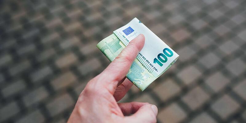 bonus busta paga dipendenti