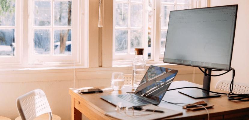software per smartworking telelavoro