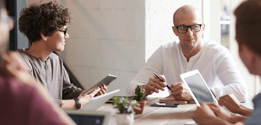 indicatori performance dei dipendenti