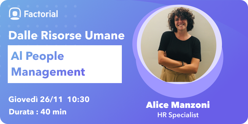 webinar hr gratis people management