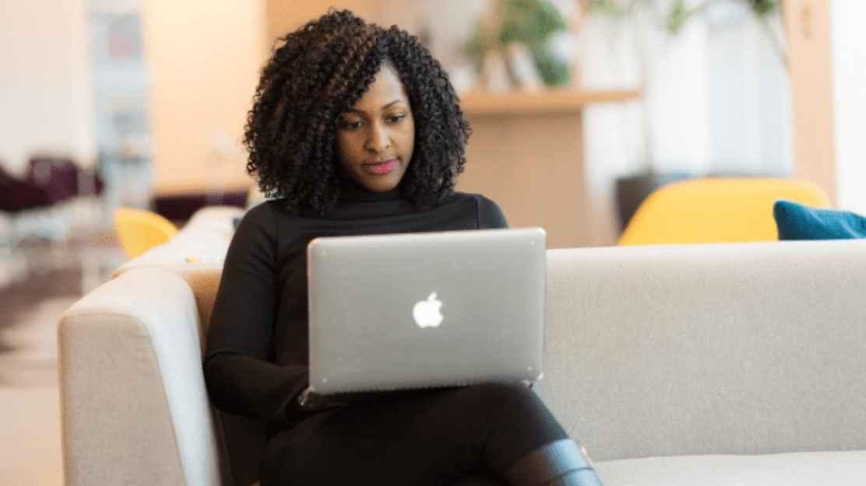 imprenditorialità femminile