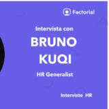 bruno kuqi team building