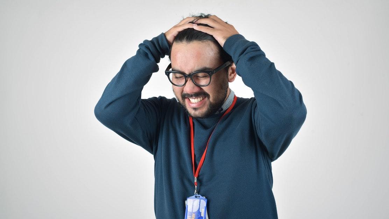 burnout lavoro