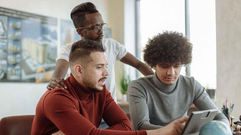 employee engagement cos'è