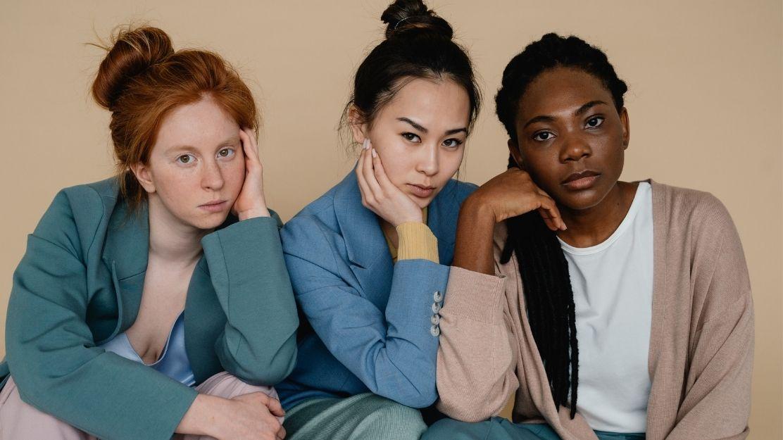 diversity inclusion job description