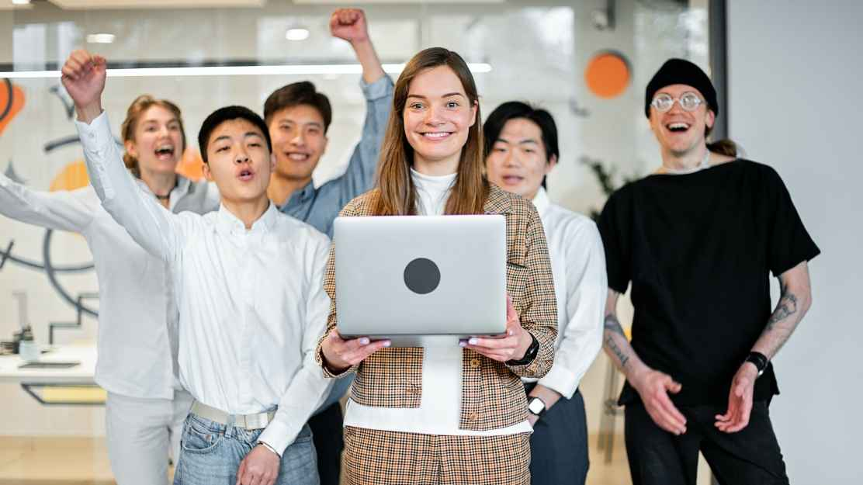 software gestionale aziendale