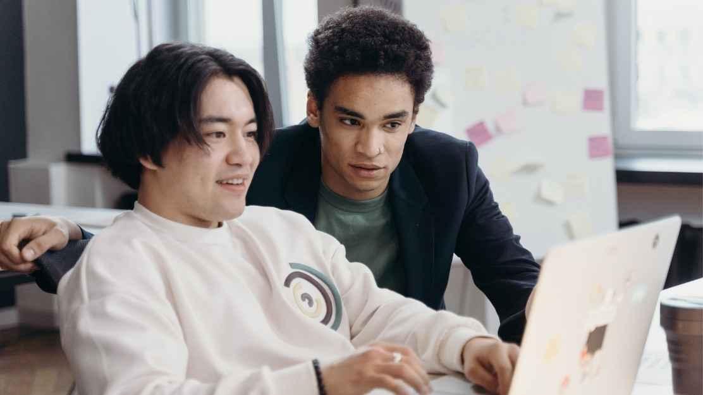 team bulding online idee